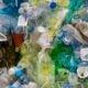 Plastic use in basic science
