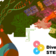 Diversity in STEM Conference: An Interview and Reflection